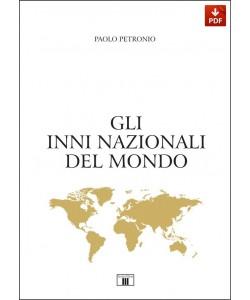 Gli inni nazionali del mondo (PDF)