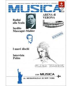 MUSICA n. 002 - Luglio-Agosto 1977 (PDF)