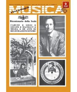 MUSICA n. 004 - Dicembre 1977 (PDF)