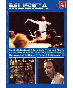 MUSICA n. 010 - Dicembre 1978 (PDF)
