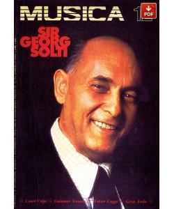 MUSICA n. 012 - Aprile 1979 (PDF)