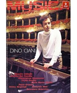 MUSICA n. 013 - Agosto 1979 (PDF)