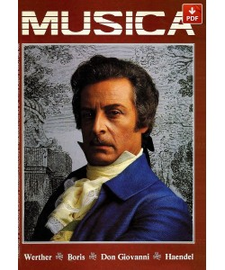 MUSICA n. 016 - Marzo 1980 (PDF)