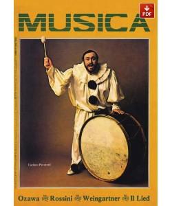 MUSICA n. 017 - Giugno 1980 (PDF)