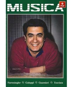 MUSICA n. 020 - Marzo 1981 (PDF)