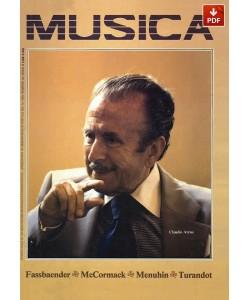 MUSICA n. 024 - Marzo 1982 (PDF)