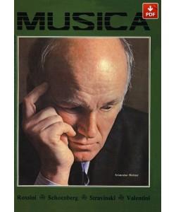 MUSICA n. 026 - Ottobre 1982 (PDF)