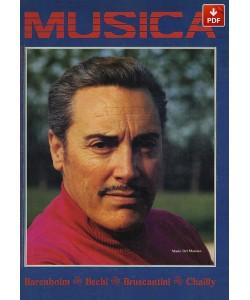 MUSICA n. 027 - Dicembre 1982 (PDF)