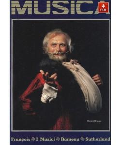 MUSICA n. 029 - Giugno 1983 (PDF)