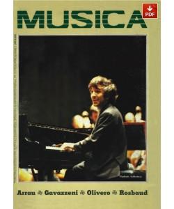 MUSICA n. 030 - Ottobre 1983 (PDF)