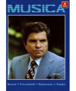 MUSICA n. 031 - Dicembre 1983 (PDF)