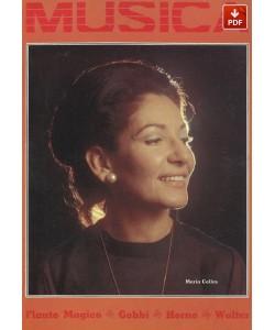MUSICA n. 033 - Giugno 1984 (PDF)