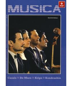 MUSICA n. 035 - Dicembre 1984 (PDF)