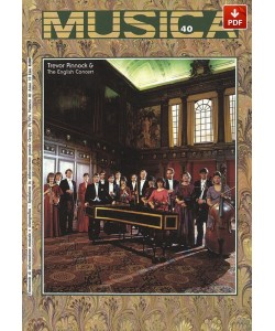 MUSICA n. 040 - Marzo 1986 (PDF)
