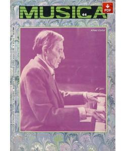 MUSICA n. 044 - Marzo 1987 (PDF)