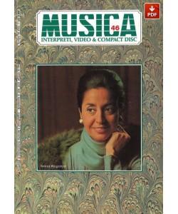 MUSICA n. 046 - Ottobre 1987 (PDF)