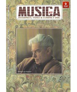 MUSICA n. 047 - Dicembre 1987 (PDF)