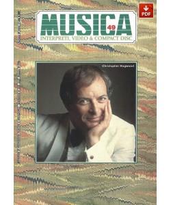 MUSICA n. 049 - Aprile-Maggio 1988 (PDF)