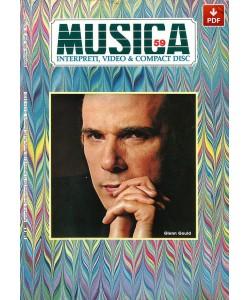 MUSICA n. 059 - Dicembre 1989-Gennaio 1990 (PDF)