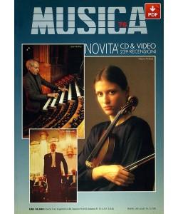 MUSICA n. 076 - Ottobre-Novembre 1992 (PDF)