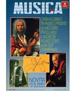 MUSICA n. 083 - Dicembre 1993-Gennaio 1994 (PDF)