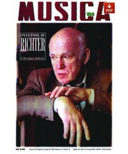 MUSICA n. 104 - Giugno-Luglio 1997 (PDF)