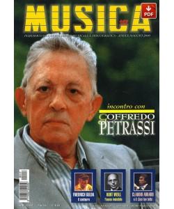 MUSICA n. 117 - Aprile-Maggio 2000 (PDF)