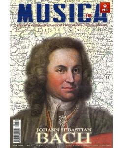 MUSICA n. 118 - Giugno-Luglio 2000 (PDF)