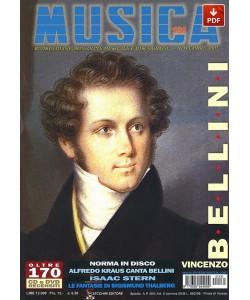MUSICA n. 131 - Novembre 2001 (PDF)