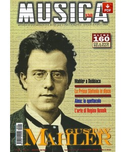MUSICA n. 138 - Luglio-Agosto 2002 (PDF)