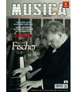 MUSICA n. 155 - Aprile 2004 (PDF)