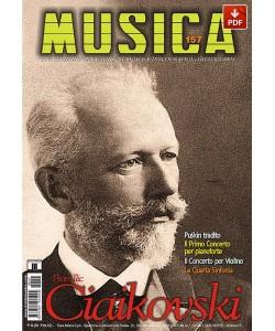 MUSICA n. 157 - Giugno 2004 (PDF)