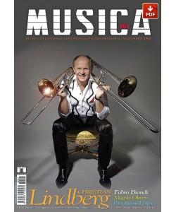 MUSICA n. 161 - Novembre 2004 (PDF)