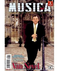 MUSICA n. 163 - Febbraio 2005 (PDF)