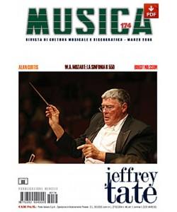 MUSICA n. 174 - Marzo 2006 (PDF)