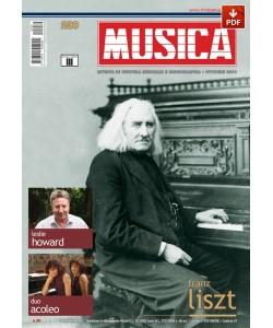 MUSICA n. 230 - Ottobre 2011 (PDF)