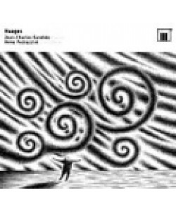 Nuages - CD audio